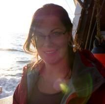 weitzman mmm profile photo