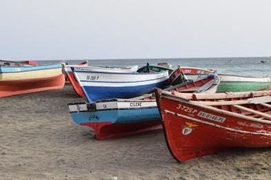 small_fishing_vessels_2