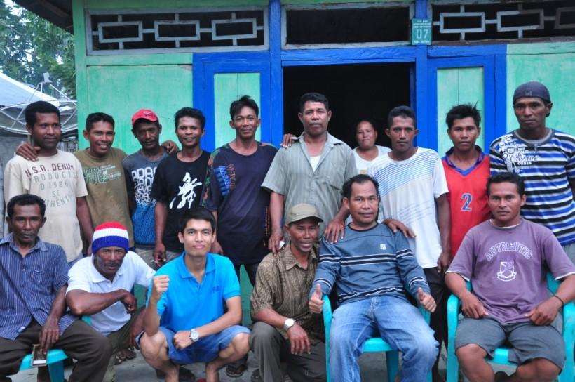 fishermen_group (5)