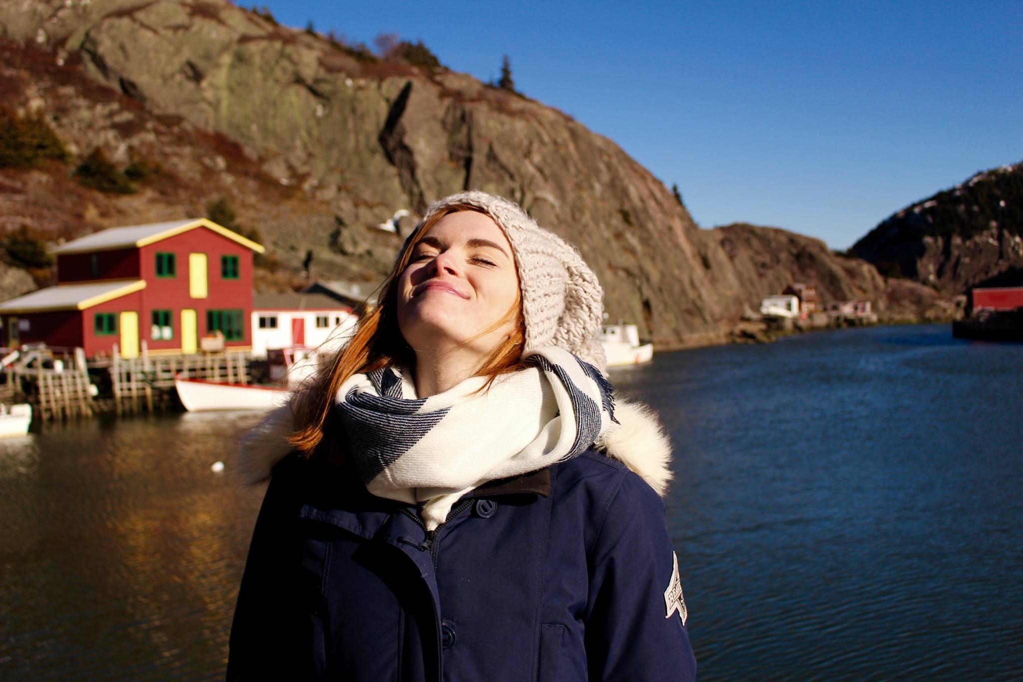 KaitlynCurren